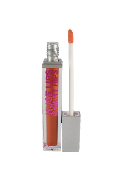 orange Purple Lab NYC accessories