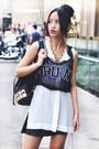 Rotelli-boots-h-m-shirt-bershka-bag-stradivarius-top-new-look-earrings