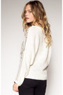 Boutique-brand-sweater