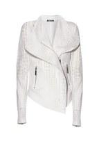 Q2 Coats