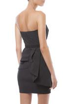 Q2 Dresses