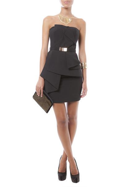 q2 dress