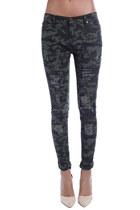 Q2-pants