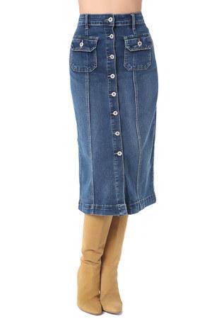 q2 skirt