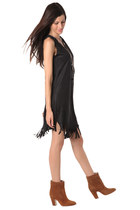 Q2-dress