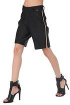 Q2-shorts