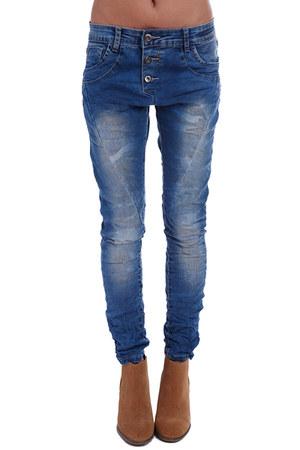 q2 jeans