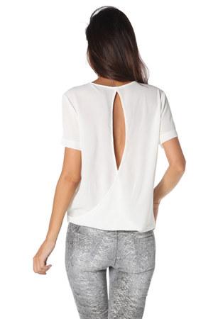 q2 blouse