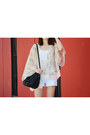 Shoulder-bag-trendy-blendy-bag-kimono-cardigan-q2han-cardigan