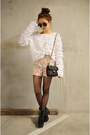 Q2han-sweater-mini-handbag-baghaus-bag