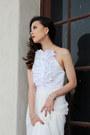 Q2han-dress-jewelry-gemorie-accessories