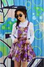Q2han-dress
