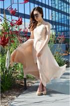 vponsale dress