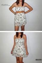 QUINCC dress
