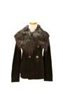Black-qi-cashmere-coat