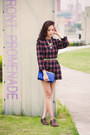 Oxford-shoes-churchs-shoes-plaid-dress-33-field-trip-dress