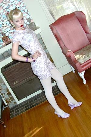 lilac lass