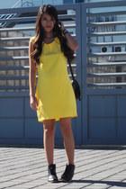 chiffon Everbuying dress