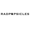 4211823802radpopsicles