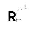 RAWfusion2