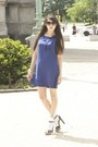 H-m-dress-mary-meyer-sunglasses-target-sandals