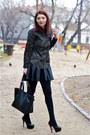 Romwe-shirt-ax-paris-skirt-lovely-whole-sale-heels