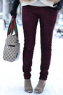 Shopbop-dolce-vita-boots-shopbop-bb-dakota-vest-ax-paris-pants