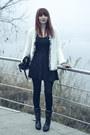 Sense-jacket-bershka-skirt