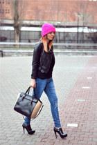asos jeans - PERSUNMALL bag