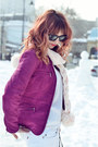 Fancy-casa-de-moda-jacket-persunmall-bag-zerouv-sunglasses