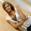 R_Amalia12