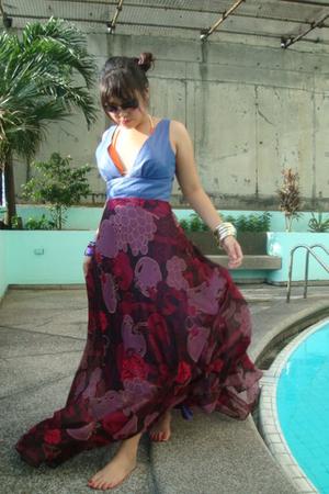 Graxie dress - Graxie dress