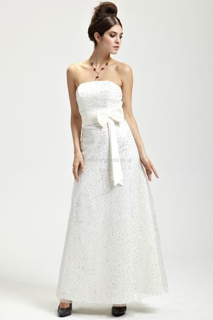 white wedding dresses topweddingbridalcouk dress
