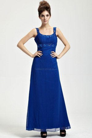 blue wedding dresses topweddingbridalcouk dress