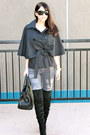 Charcoal-gray-wool-nemian-marcus-cape