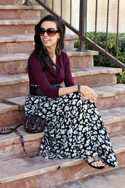 Target Sunglasses  forever 21 dresses target bags aldo sunglasses target sandals