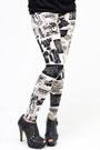 Wwwgopinkponycom-leggings