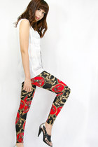 hera leggings wwwgopinkponycom leggings