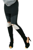 miracle sk wwwgopinkponycom leggings
