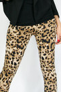New-leopard-wwwgopinkponycom-leggings