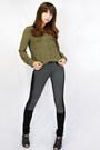 Angelina-silver-wwwgopinkponycom-leggings