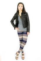 bodda leggings wwwgopinkponycom leggings