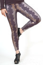 Wwwgopinkponycom-leggings