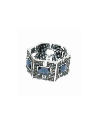 Rack and Sack bracelet