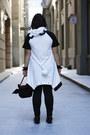 Cutie-lolita-punk-dress-leggings-plush-candy-bag-spirit-halloween-bag