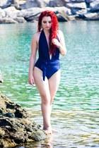asos swimwear