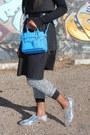 Jcrew-shoes-reed-krakoff-bag-proenza-schouler-vest
