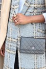 Asos-coat-madewell-jeans-chanel-bag-river-island-vest-valenitino-heels