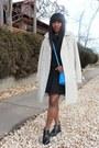 Express-tie-marc-by-marc-jacobs-jacket-zara-shirt-alexander-wang-skirt