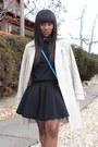 Marc-by-marc-jacobs-jacket-zara-shirt-alexander-wang-skirt-express-tie